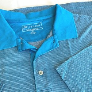 Jos. A. Bank Leadbetter size medium